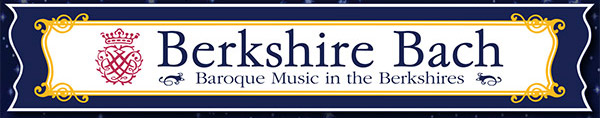 Berkshire Bach-Baroque Music in the Berkshires