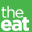 TheEat